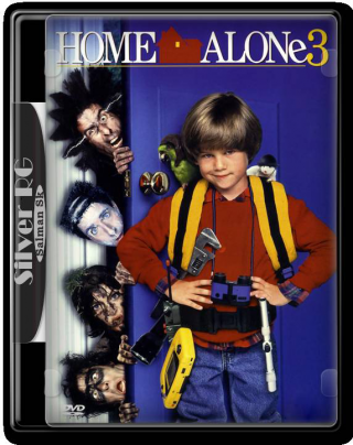 Home Alone 3 720p Bluray Journey 2 The Mysterious Island Full